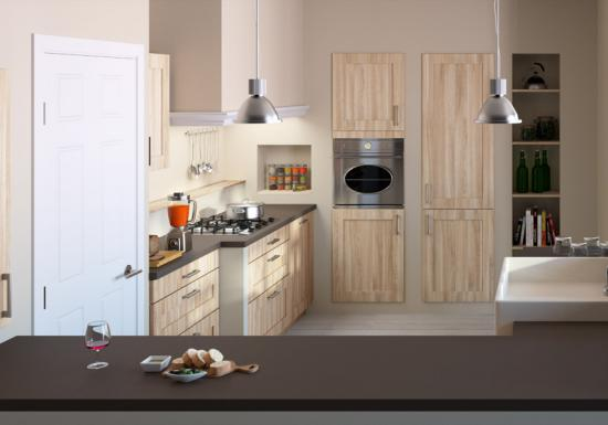 cuisine cuisine chabert duval clermont ferrand. Black Bedroom Furniture Sets. Home Design Ideas